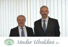 Studio Ubaldini - esperti in finanza agevolata