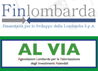 Al Via Lombardia Finlombarda