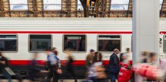 incentivi per le periferie di Milano