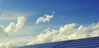 37 milioni di fondi FESR per l'efficienza energetica in Sicilia