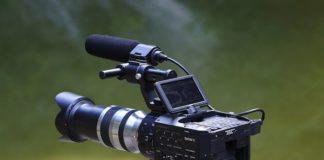 Lazio: finanziamenti agevolati per le imprese cinematografiche e audiovisive