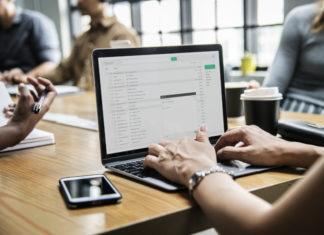 costituzione startup online