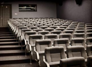 bando EACEA 33/2018 per l'educazione cinematografica
