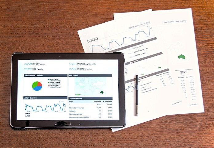 voucher digitalizzazione per le PMI