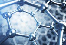 Horizon 2020 a sostegno della nano-fabbricazione sostenibile