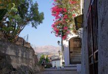 Sostegno per le iniziative imprenditoriali della Regione Calabria e per l'area di crisi di Gela
