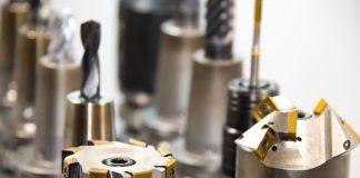 """Macchinari Innovativi: ancora aperte le domande per """"Manifatturiero Sostenibile"""""""