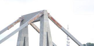 Il Decreto Per Genova fissa i termini per le agevolazioni alle imprese