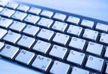 Le richieste per il voucher digitalizzazione prorogate al 28 marzo