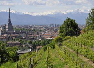 Prorogati i termini per le agevolazioni delle iniziative imprenditoriali in Piemonte