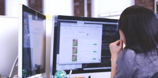 """Online il rapporto """"Italia Startup Visa"""""""