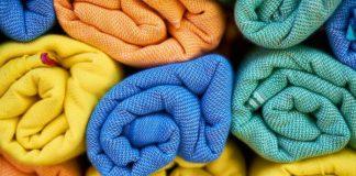 agevolazioni puglia settore tessile
