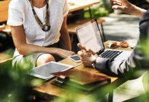 In Lombardia nuovi finanziamenti agevolati per professionisti e PMI