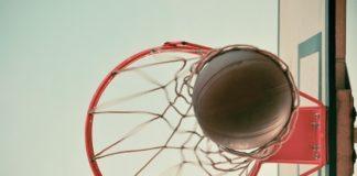 Sport Bonus per l'impiantistica sportiva