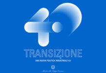 piano Transizione 4.0: firmato il decreto attuativo