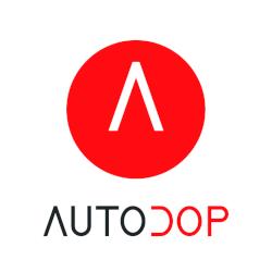 AUTODOP